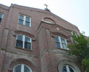 St.-Ignatius-hospital-web