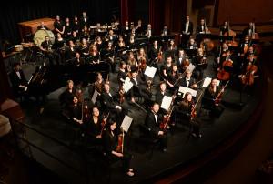 WSU-orchestra-web