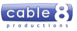 cable-8-logo