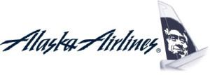AlaskaAir-Logo