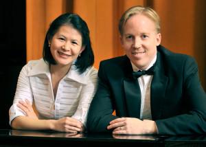 Karen-and-Jeff-Savage-web