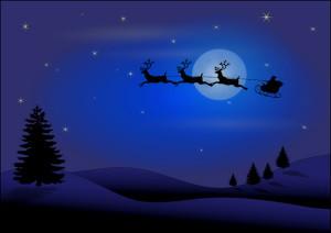 Santa-moon-Christmas-card-web