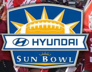 Sun-bowl