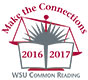 Common-reading-logo