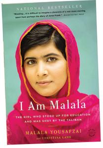 Malala-cover-web