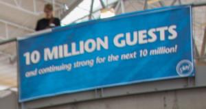 SRC-10-million