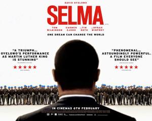 Selma-Movie-Poster-web