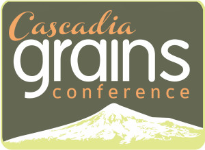 grains-logo