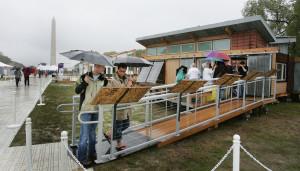 solar-home-2005