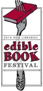 Edible-Book-Festival-web
