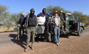 Joris-Kila-on-the-road-to-Timbuktu-in Mali 2014-web