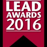 LEAD-2016-Logo