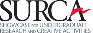 SURCA-logo