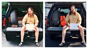 Side-by-side-Seths-web
