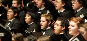 WSU-University-Singers-web