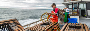 Western-Australia-Rock-Lobster-fishermen