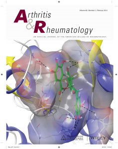 arthritis-journal-cover-article-web