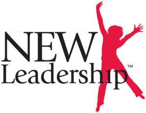 new-leadership-web