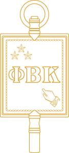 pbkKey_V_RGB-(4)