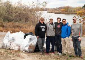 Bateman-Island-cleanup