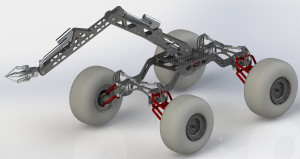 Computer-rendering-of-the-carbon-fiber-rover-web
