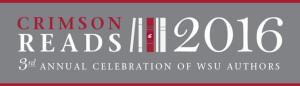 Crimson-Reads-2016-logo