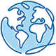 Global-Learning-Fair