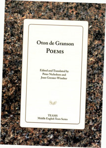 Oton-de-Granson-Poems-Cover
