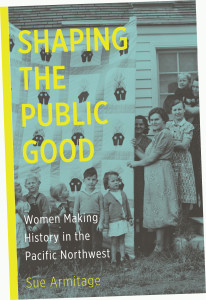 Shaping-the-Public-Good-Cover