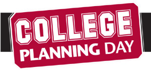 college-planning-day