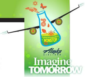 imagine-tomorrow-alaska-logo