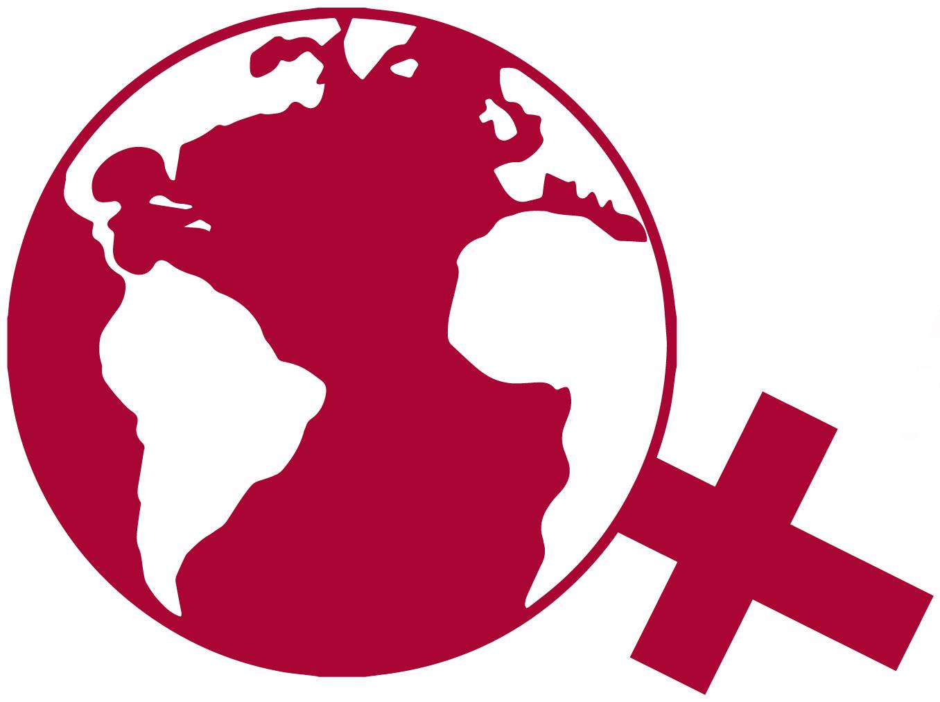 March 8 10 Events Celebrate International Womens Day Wsu