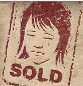 sold-human-trafficking