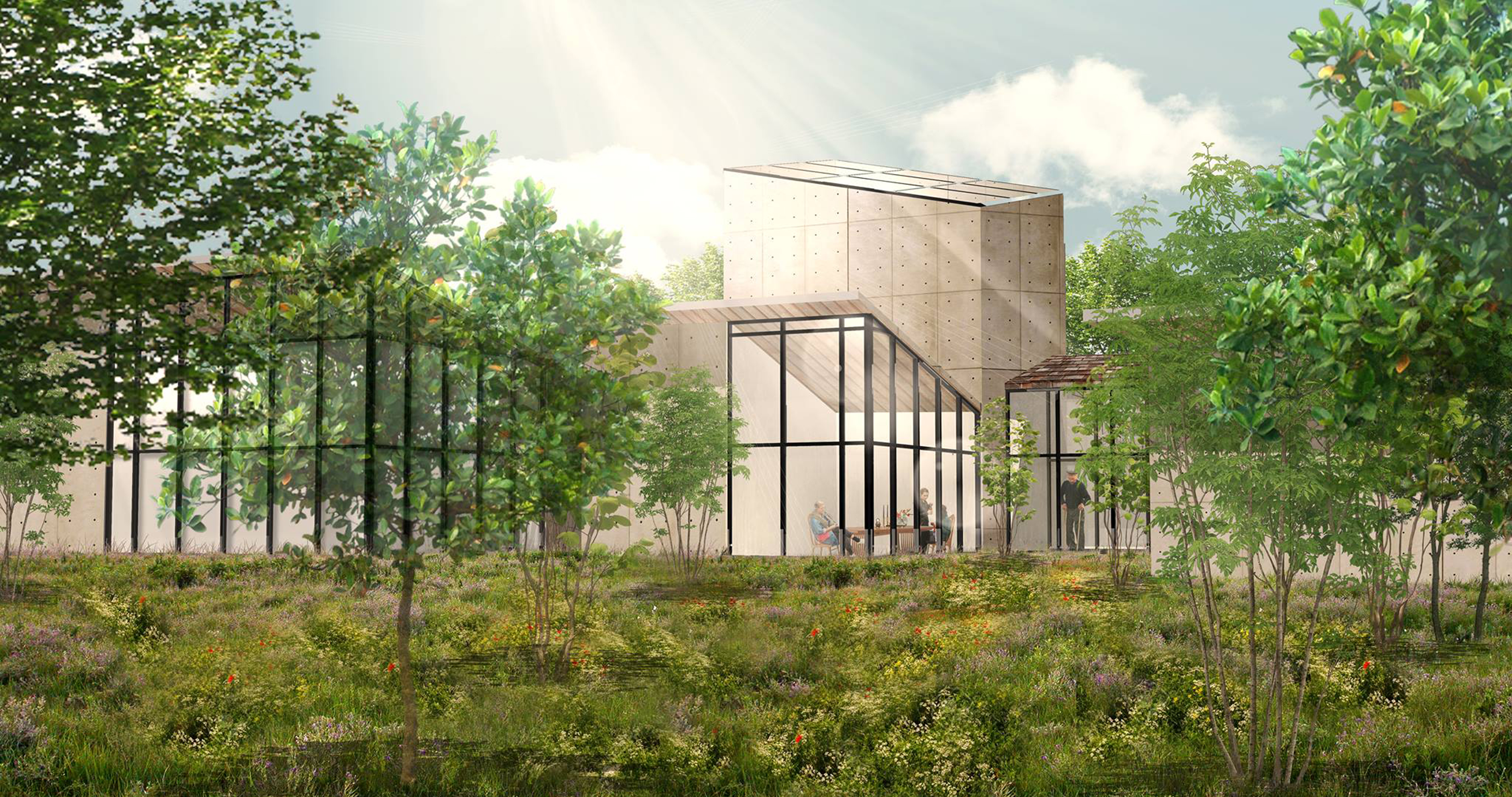Interior Design Wsu News Washington State University