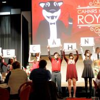 CAHNRS-awards-celebration