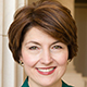 Cathy-McMorris-Rodgers