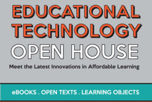 Ed_tech_open_house