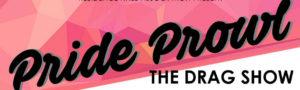 Pride-prowl