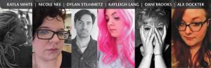 Six-MFA-artists-web
