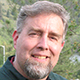 Tim-Kohlhauff-web