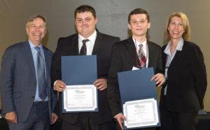 WSU-BPC-HighSchool-Winners
