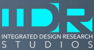 design-research-logo
