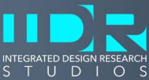 design-research-logo