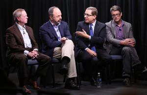 journalism-panelists