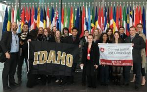netherlands-study-abroad
