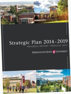 strategic-plan-progress-report