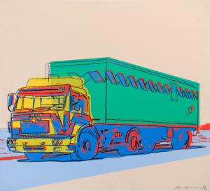 Andy-Warhol_Truck_1985--web