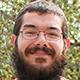 Luis-Cortez-web