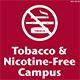 Nicotine_free_square_sign3