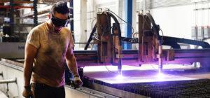 Torklift-manufacturing-web